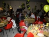 Dolphin Presentation Evening 211.jpg